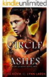 Circle of Ashes (Age of Magic: Wish Quartet Book 2)