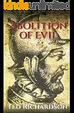 Abolition of Evil (Matt Hawkins Series Book 2)
