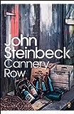 Cannery Row (Penguin Modern Classics)