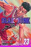 Slam Dunk, Vol. 23