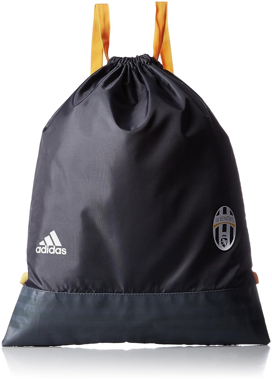 b12058cb3b adidas Juve GB, Borsa Sportiva Unisex Adulto [1540887150-13786] - €10.71