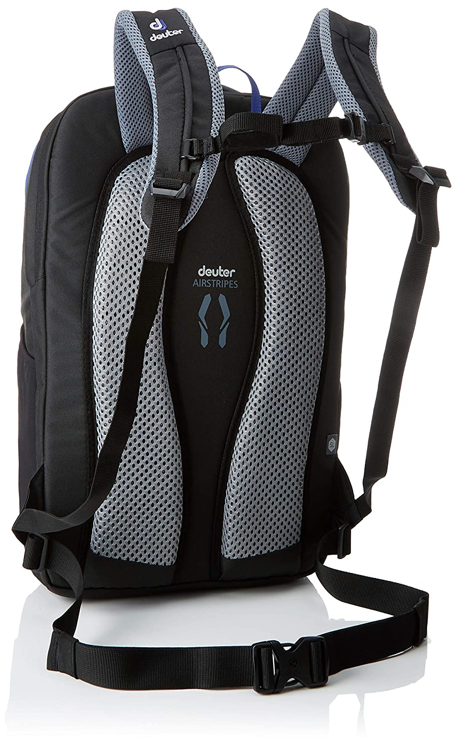 Deuter Giga SL Backpack
