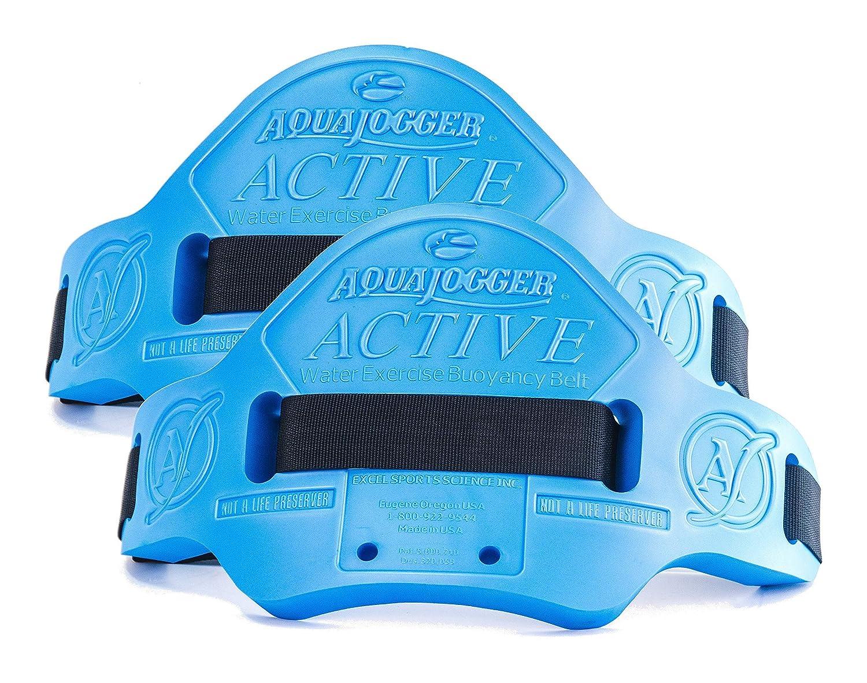 【年中無休】 AquaJoggerアクティブベルト B07CLDL5H8 ブルー ブルー 3 3 Pack Pack|ブルー 3 Pack|ブルー, 大崎上島町:b75fdee2 --- beyonddefeat.com
