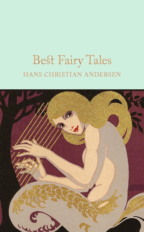 ALGO - HANS CHRISTIAN ANDERSEN (Spanish Edition)