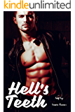Hell's Teeth: Vampire Romance