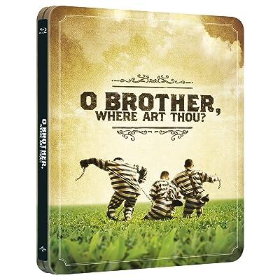 Vos Commandes et Achats [DVD/BR] 91Tu3YAHaHL._AA400_