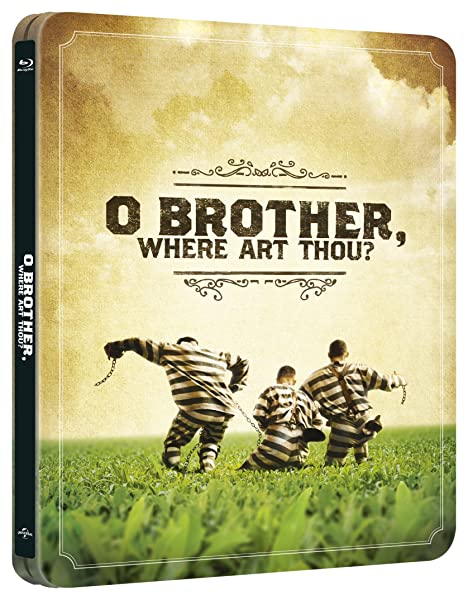 O'Brother (O Brother, Where Art Thou?) 91Tu3YAHaHL._SL600_