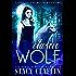 Chosen Wolf (Curse of the Moon Book 2)