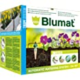 Blumat Tropf Medium Box Kit - Automatic Irrigation for Up To 12 Plants (12 Pack), Water Up to 12 Plants   Garden, Patio, Hang