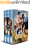 River Valley: Lost & Found: The Complete Series