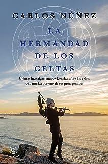 Discover Carlos Nuñez: Carlos Nuñez: Amazon.es: Música