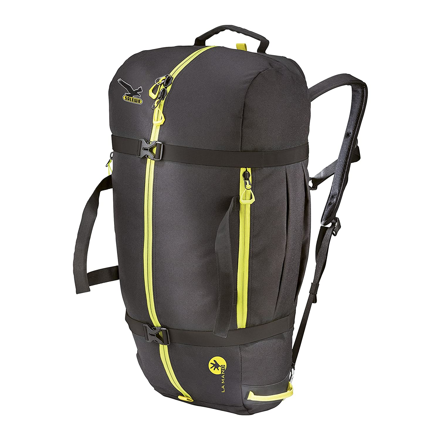 Salewa Rope Sack XI 00-0000004369 00-0000004369_91-UNI