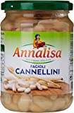 Annalisa - Fagioli Cannellini - 350 g