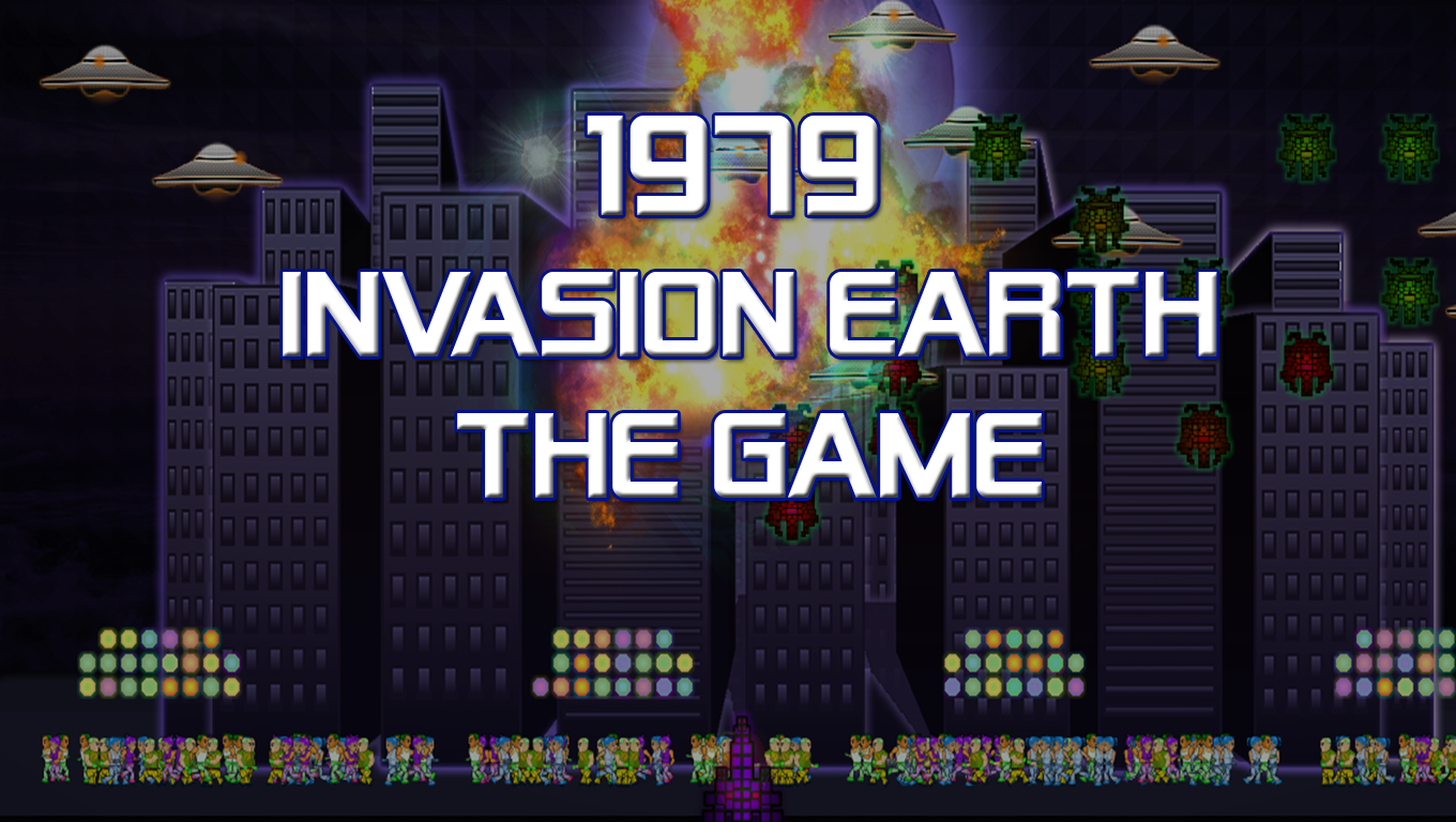 1979 Invasion Earth [Download]