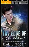 The Edge Of Heaven (Love Beyond Measure)