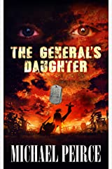 The General's Daughter (Red Dirt Zombies Book 4) Kindle Edition