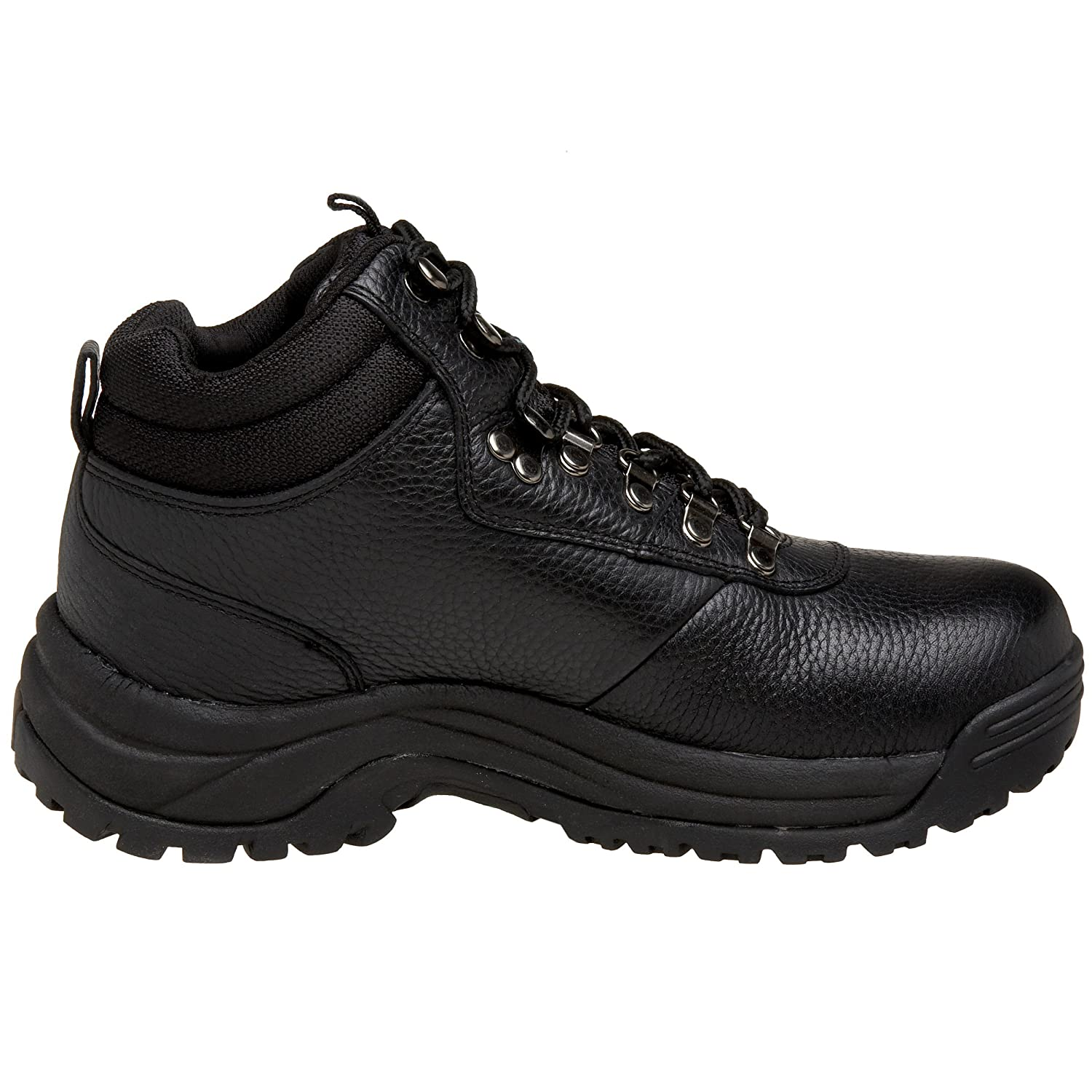 Propet Mens Cliff Walker Boot