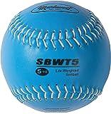 Markwort 加重 12 英寸垒球皮套