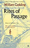 Rites of Passage: With an introduction by Robert McCrum