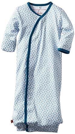 5a7dc86c4 Amazon.com: Magnificent Baby Baby-Boys Newborn Gown, Marrakesh ...