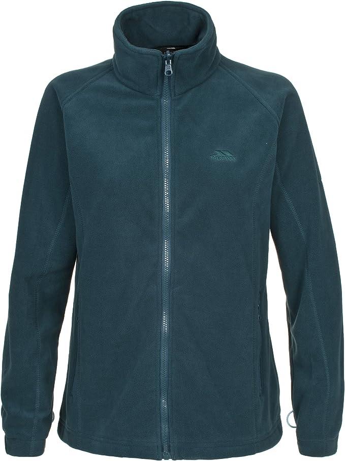 Trespass Womens Evita 3-in-1 Jacket