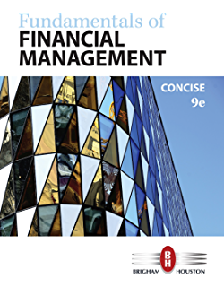 Amazon ebook online access for foundations of financial fundamentals of financial management concise edition fandeluxe Gallery