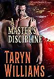 A Master's Discipline