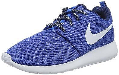7141d9472654 Nike Roshe One