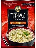 Thai Kitchen Gluten Free Garlic & Vegetable Instant Rice Noodle Soup, 1.6 oz (Case of 72)