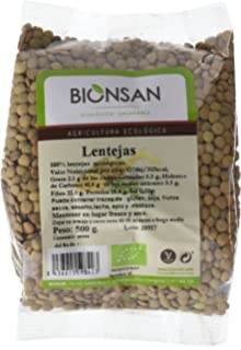 El orgullo de la India -Whole Negro Eyed Peas - 1.5 libras (680 gm ...