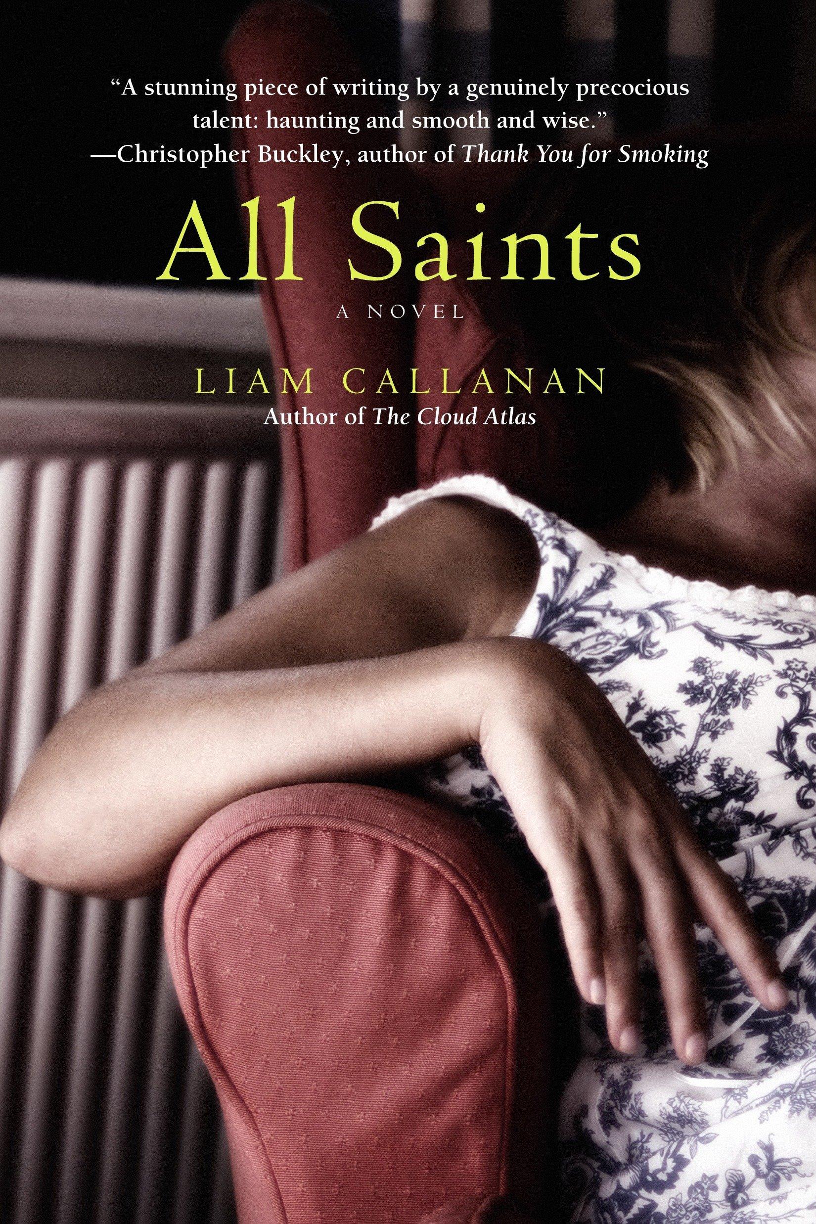 Read Online All Saints pdf epub