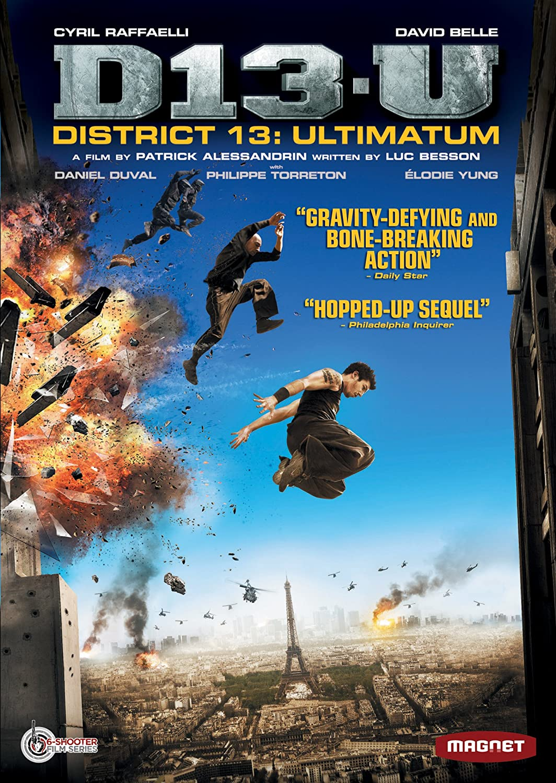 district 13 ultimatum full movie free download