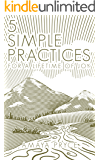 5 Simple Practices For A Lifetime Of Joy