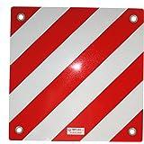 IWH 97606 Warntafel Alu 50x50 cm