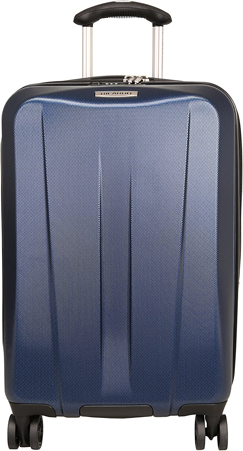 San Clemente 19-Inch International Carry-On