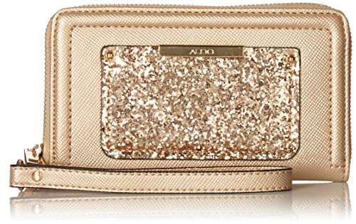 Aldo CHOCTAW Wallet