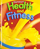 Health And Fitness 2 (Harcourt Health & Fitness)