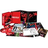 COWBOY BEBOP Blu-ray Komplettbox (remastered version)