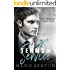 Terms of Service (The Heretic Doms Club Book 2)
