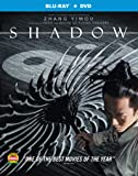 Shadow [Blu-ray + DVD]