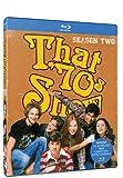 That '70s Show: Season 2 [Blu-ray]