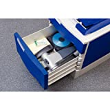 Leitz Hole Punch 65 Sheets