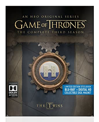 game of thrones season 3 bluray subtitles download