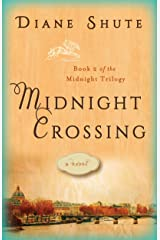 Midnight Crossing: A Novel Kindle Edition