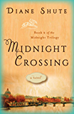 Midnight Crossing: A Novel