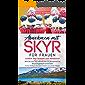 Abnehmen mit Skyr für Frauen - Leckere Skyr Rezepte zum Abnehmen: Wie Sie mit Skyr abnehmen & genussvoll ihr Wunschgewicht erreichen! Das Skyr Kochbuch ... und schnellen Rezepten (skyr buch 1)
