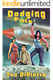 Dodging Fate: A Charlie Kenny Redshirt Adventure