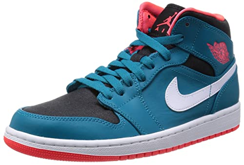 air jordan scarpe 2017