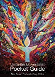 The Unitarian Universalist Pocket Guide: Sixth