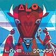 Love Songs EP